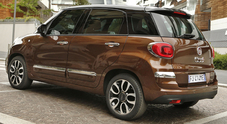 http://motori.ilgazzettino.it/prove/fiat_500l_tre_anime_urban_wagon_e_cross-2460730.html
