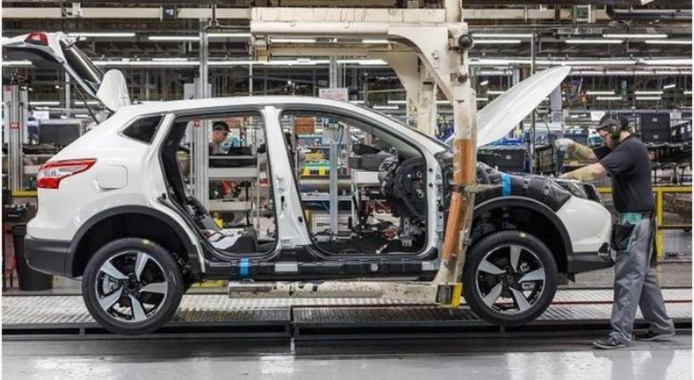 Ecotassa 2019: solo per auto di lusso e Suv - Cronaca