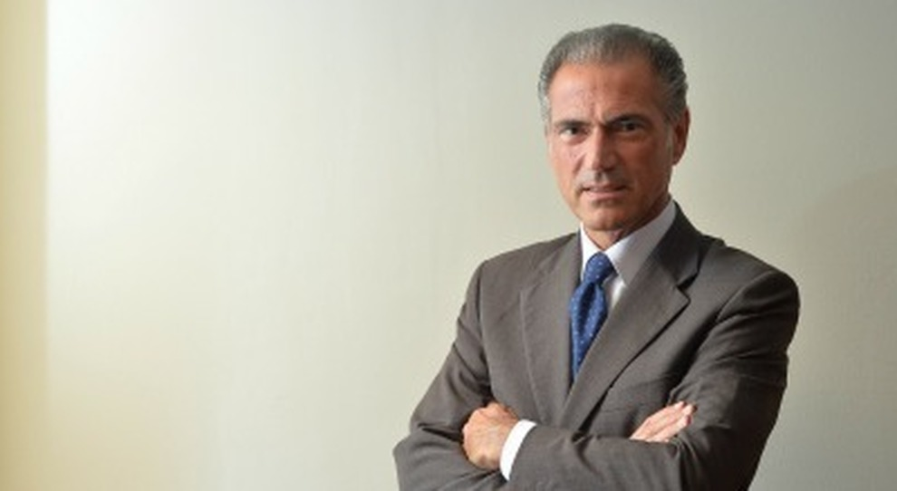 Gianfranco Martorelli nuovo presidente di Top Thousand
