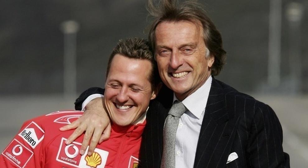 """Schumacher, parla la famiglia: """"È nelle migliori mani"""""""