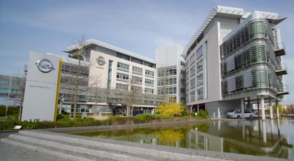 Opel, accordo con sindacati in Germania. Stop chiusure per ...