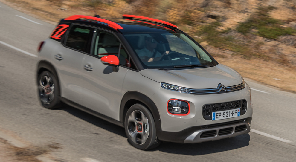 citroen c3 usata with Citroen C3 Aircross Grande Modularita Personalizzazione 3407742 on 2017 Vw Golf Rendering Previews What To Expect furthermore Citroen c3 aircross grande modularita personalizzazione 3407742 likewise Citroen C3 Olgiate Olona 94921615 furthermore 10322 besides New Megane Rs Rs Renaultsport Megane 0 60.