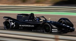 DS sposa Techeetah, nasce un dream team nella stagione 5 del campionato a batterie